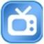 TV霸2016