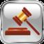 法律法规查询系统1.0