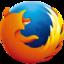 Firefox火狐浏览器37.0