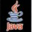 Java手机游戏模拟器0.9.8