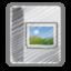 影楼电子相册制作系统2009 5.0 个人版