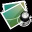 金影电子相册制作系统 2009 4.5
