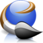 IcoFX图标编辑工具3.0.3