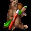 Sib Icon Editor5.16