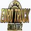 欧洲卡车模拟2修改器 中文版