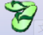 QQ骂人软件