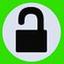 密码生成器GetPassword 1.0