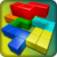 3D俄罗斯方块 1.0.07汉化版