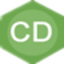 ChemDraw Pro 1515.0