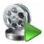 FFDShow视频解码器(64位) 2013.5.25