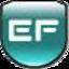 EastFax智能传真软件 8.3.0