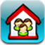 梵讯房屋管理系统5.4