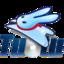 脱兔|TuoTu3.5