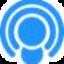 WIFI共享精灵4.0正式版