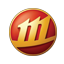 招商证券智远理财服务平台 Mac版2.52