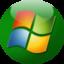 Windows 7 Loader 2.2.2