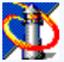 星空班主任办公系统17.03.12