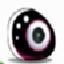 梦幻虚拟视频 1.3.0.0