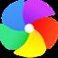 360极速浏览器8.7