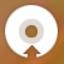 OSFMount(万能虚拟光驱) 1.5.1015