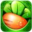 保卫萝卜2