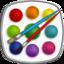 超级绘图王建筑绘图软件 4.0