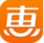 惠惠购物助手4.5