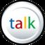Google Talk 1.0.0简体中文版