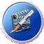 视频编辑专家9.1