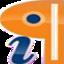 Infix PDF Editor 7.1.9