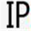 IP地址自动更换 9.9