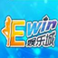 EWin娱乐城