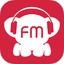 考拉FM电脑版4.9.3