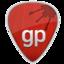 Guitar Pro 7.0.1