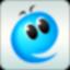 BETV网络电视3.0.6