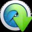 QQ旋风经典版3.9