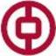 中银国际证券标准版6.22