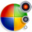阿蛮歌霸点播器(KTV点歌系统)5.0.11