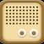 豆瓣fm For MacMac版