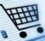 B1B电子商务网站比价工具 1.1.6.08