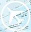 GooSKY机票比价搜索 1.9.4.0