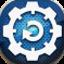 Snail Driver蜗牛驱动1.0.0