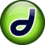 Macromedia Dreamweaver8.02