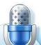 语音输入法2009 5.92 特别版