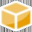 IbookBox 小说批量下载阅读器 3.5.2