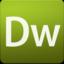 Dreamweaver CS5����