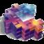 Microsoft Visual C++ 2010运行库 10.0