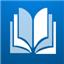 迅眼看书 小说阅读器 1.1
