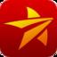 证券之星财富导航版5.0.2