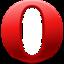 Opera40.0